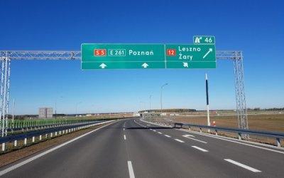 Nowy system poboru opłat drogowych E – TOLL