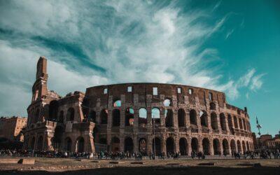 Włochy: Zasady wjazdu i punkty testów na COVID-19