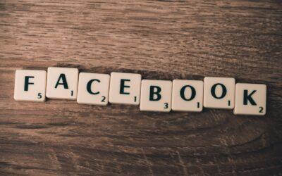 Zapraszamy do polubienia Naszego profilu na facebook'u