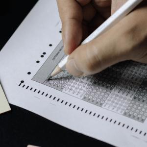 Ankieta dotycząca nowego systemu poboru opłat