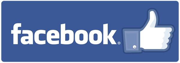 banner przekieruje Cię na nasza stronę na facebook'u