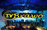 tv_brawo